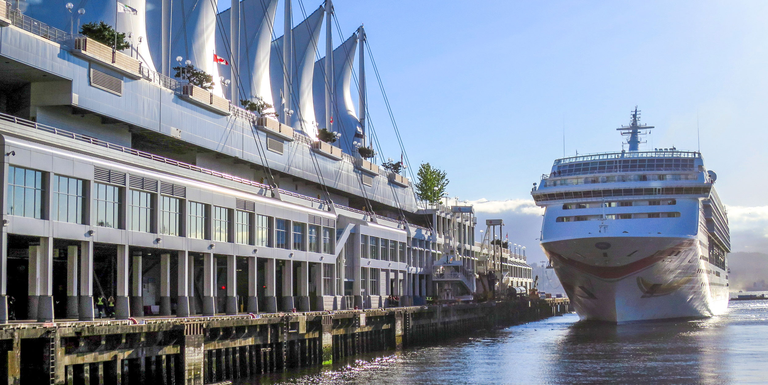 Our Members « BC Maritime Employers Association
